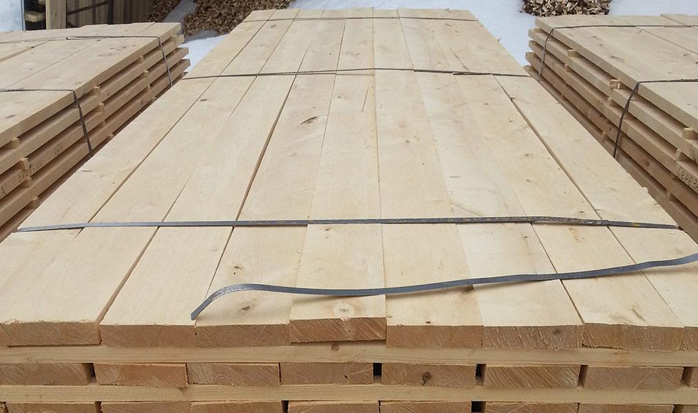 birch_timber